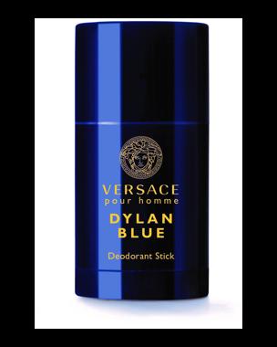 Versace Dylan Blue Deostick 75ml