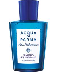 Blu Mediterraneo Ginepro Di Sardegna Shower Gel 200ml thumbnail