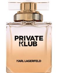 Private Klub, EdP 85ml thumbnail