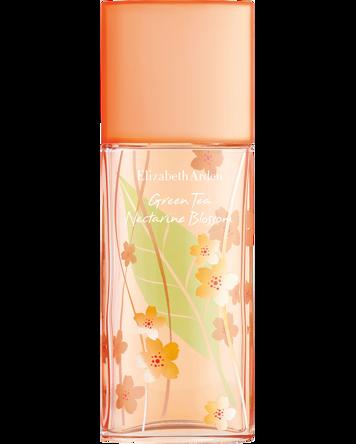 Elizabeth Arden Green Tea Nectarine Blossom, EdT