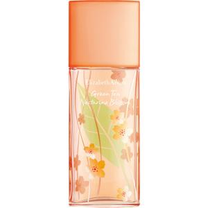 Green Tea Nectarine Blossom, EdT 100ml