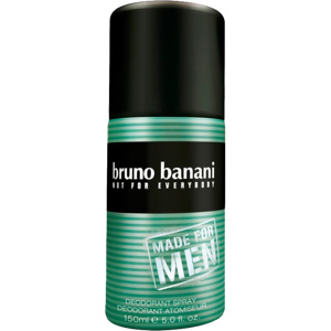 Made for Men, Deospray 150ml