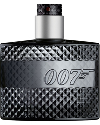 Bond 007, After Shave 50ml thumbnail