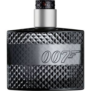 Bond 007, After Shave 50ml