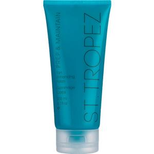 Tan Enhancing Body Polish 200ml