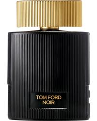 Noir Pour Femme, EdP 50ml thumbnail