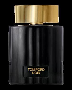 Noir Pour Femme, EdP 50ml