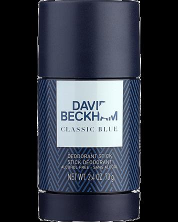 Classic Blue, Deostick 70g