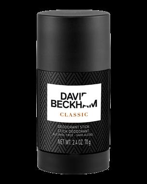 Beckham Classic Deostick 70g