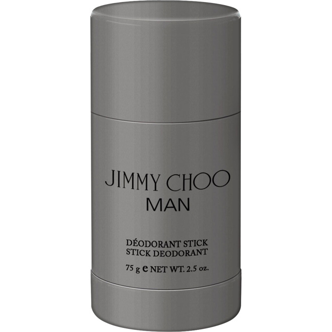 Jimmy Choo Man, Deostick 75g