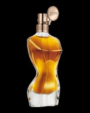 Jean Paul Gaultier Classique Essence de Parfum, EdP