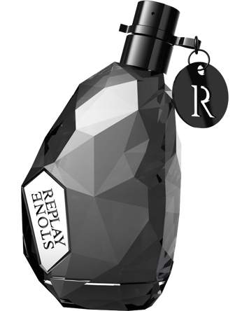 Replay Stone for Him, EdT