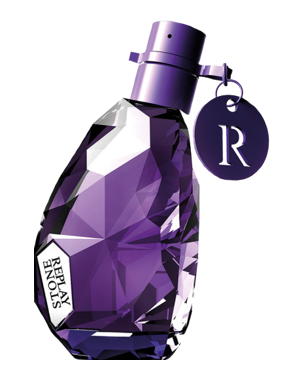 Replay Stone for Her, EdT