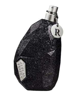 Replay Stone Supernova for Him, EdT