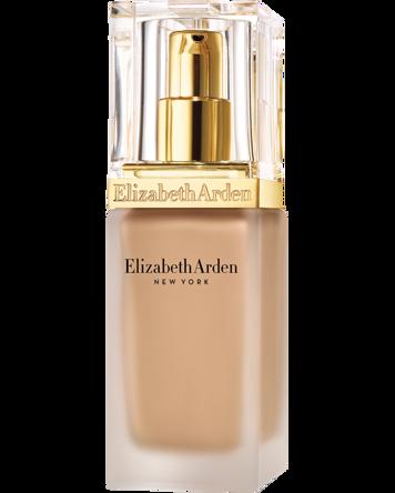 Elizabeth Arden Flawless Finish Foundation SPF15 30ml