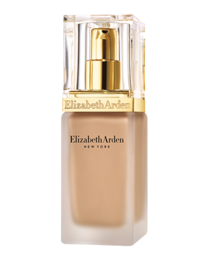 Elizabeth Arden Flawless Finish Foundation SPF15 30ml