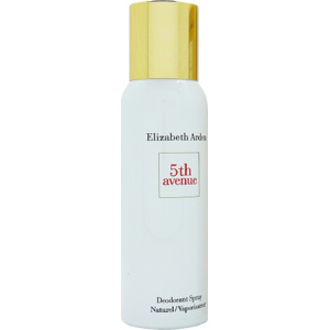 5th Avenue, Deospray 150ml