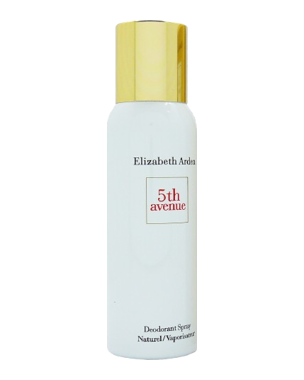 Elizabeth Arden 5th Avenue, Deospray 150ml