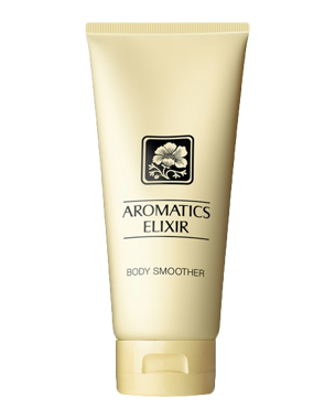 Aromatics Elixir Body Smoother 200ml