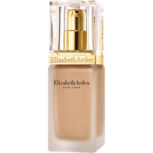 Flawless Finish Foundation SPF15 30ml