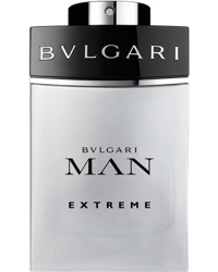Man Extreme, EdT 100ml thumbnail