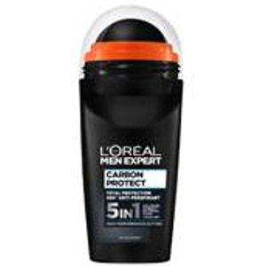 Men Expert Carbon Protect Roll-On 50ml