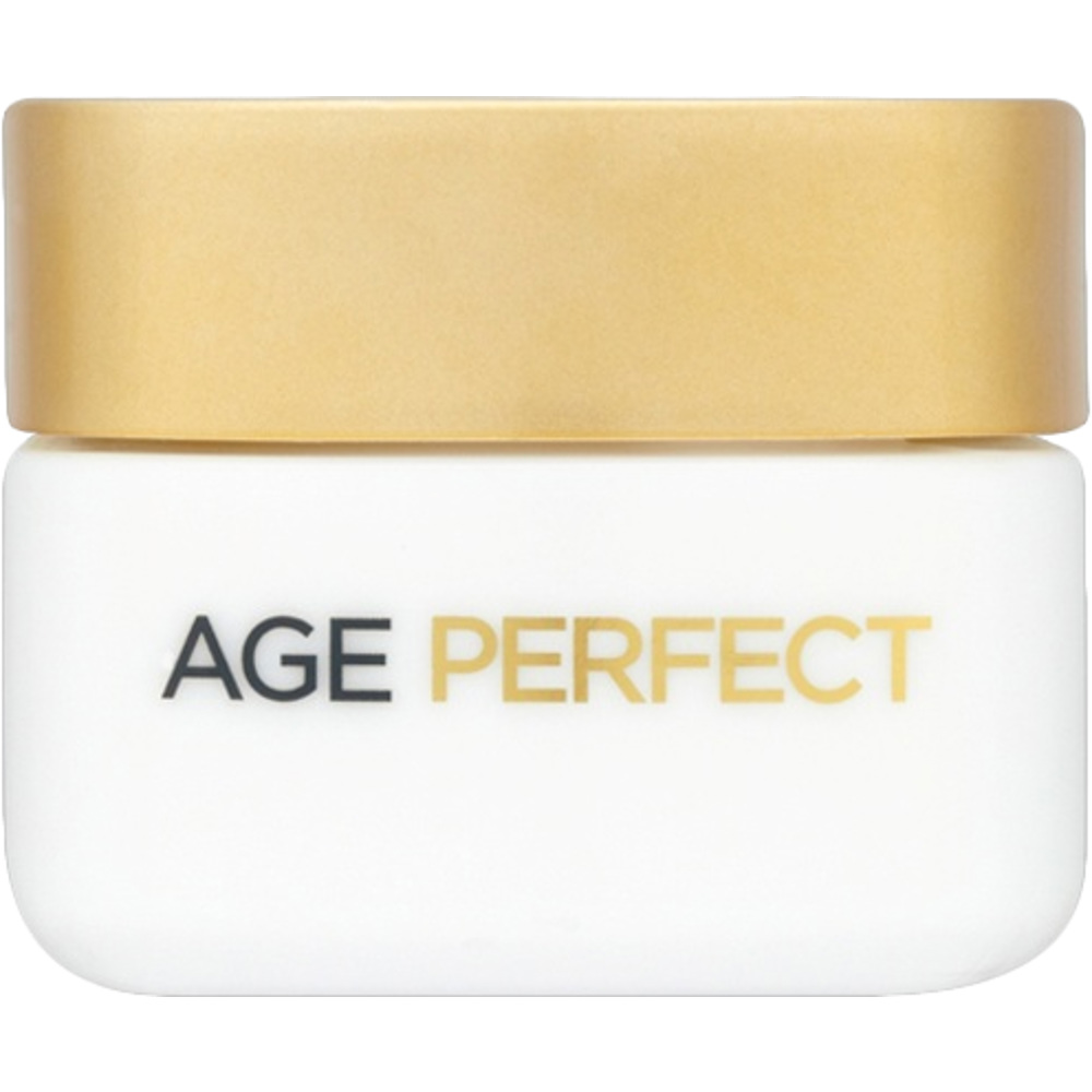 L'Oréal Age Perfect Re-hydrating Cream Day 50ml