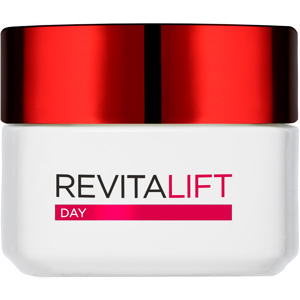 Revitalift Anti-Wrinkle Day Cream
