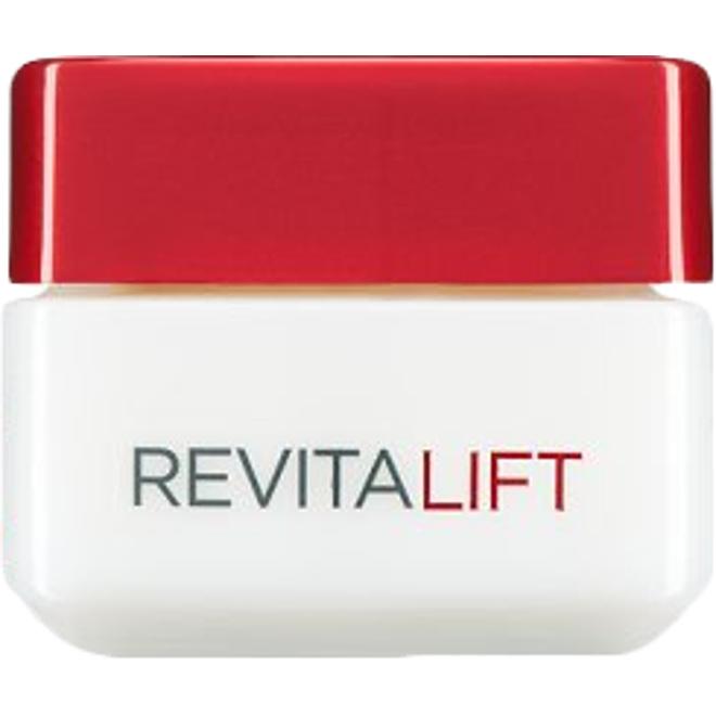 L'Oréal Revitalift Anti-Wrinkle Day Cream