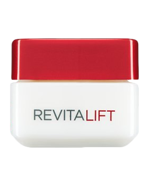 L'Oréal Revitalift Anti-Wrinkle Day Cream