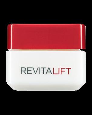 Revitalift Anti-Wrinkle Day Cream