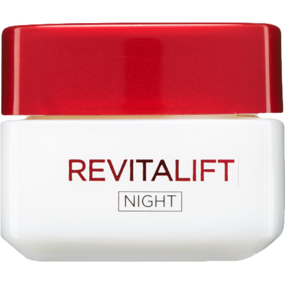 L'Oréal Revitalift Anti-Wrinkle Night Cream 50ml