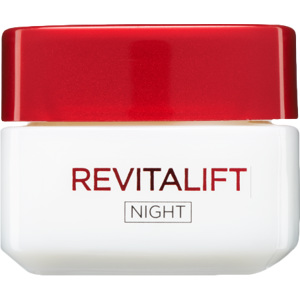 Revitalift Anti-Wrinkle Night Cream 50ml
