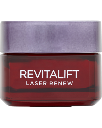 L'Oréal Revitalift Laser Day Cream