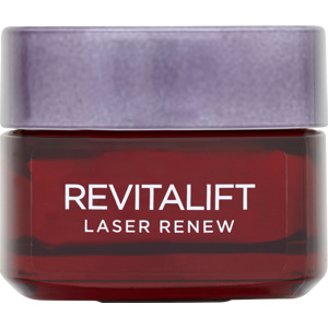 Revitalift Laser Day Cream
