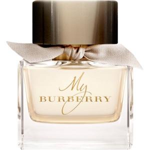 My Burberry, EdT
