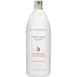 Healing Volume Thickening Conditioner, 1000ml