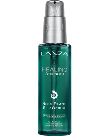 Healing Strength Neem Plant Silk Serum 100ml