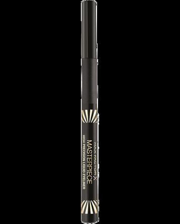 Max Factor Masterpiece High Precision Liquid Eye Liner