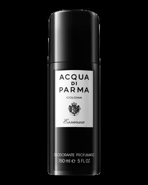 Acqua Di Parma Colonia Essenza, Deospray 150ml