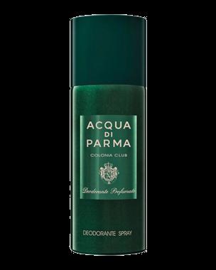 Acqua Di Parma Colonia Club, Deospray 150ml