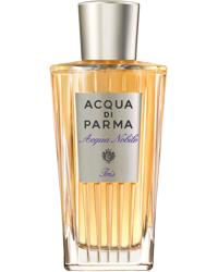 Acqua Nobile Iris, EdT 75ml thumbnail