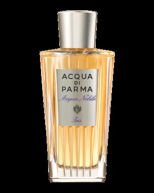 Acqua Di Parma Acqua Nobile Iris, EdT