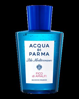 Acqua Di Parma Blu Mediterraneo Fico di Amalfi Vitalizing, Shower Gel 200ml