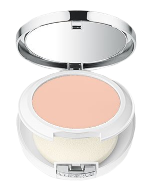Clinique Beyond Perf. Powder + Concealer