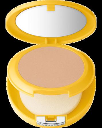 Clinique Sun Mineral Powder Makeup SPF30