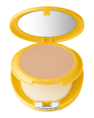 Clinique Sun Mineral Powder Makeup SPF30