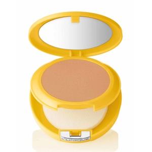 Sun Mineral Powder Makeup SPF30