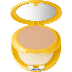 Sun Mineral Powder Makeup SPF30