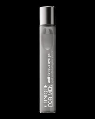 For Men Anti-Fatigue Cooling Eye Gel 15ml